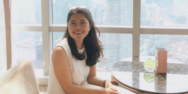 Kasus Djoko Tjandra Advokat Dipidana, Sambuari: Penyidik Tunggu Hasil DKO Advocad