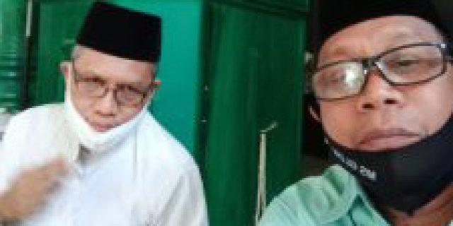 Pilih PAHAM, MUI Manado: Visi dan Misi JPAR-AiM Tolak Ukur Para Imam