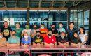 SULUT UNITED Mengembangkan Kejayaan Sepakbola Sulawesi Utara