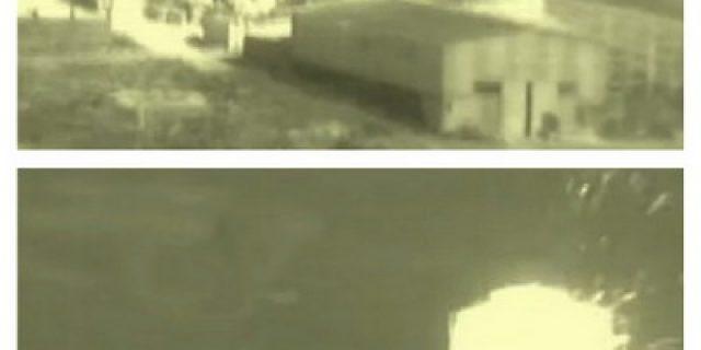 Israel Membunuh 4 Komandan Teror di Gaza