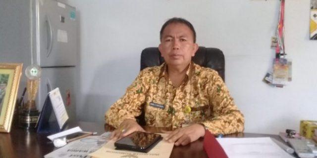 Walikota Eman Masih Perjuangkan Honda K2