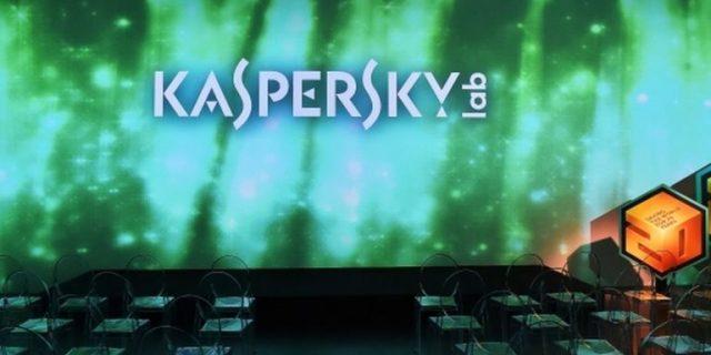 Kaspersky Dituding Dimanfaatkan Rusia untuk Mata-mata