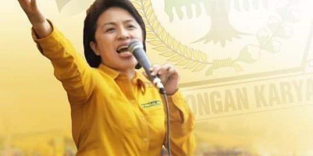MJLW Optimis menangkan CEP-Sehan Di Tomohon