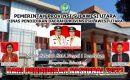 Kepala Sekolah SMA 1 Remboken ucapkan Selaamt Hari Pendidikan Nasional