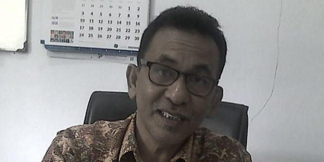 CPNS 2019, BPS: Pengangguran di Tomohon Capai 4 Ribuan
