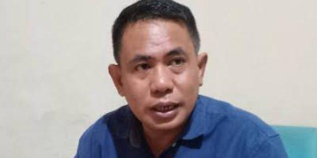PAN Manado, Imba atau SSK?