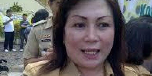 Dinas PUPR Tomohon Pastikan Perbaiki Jalan Wailan-Kayawu