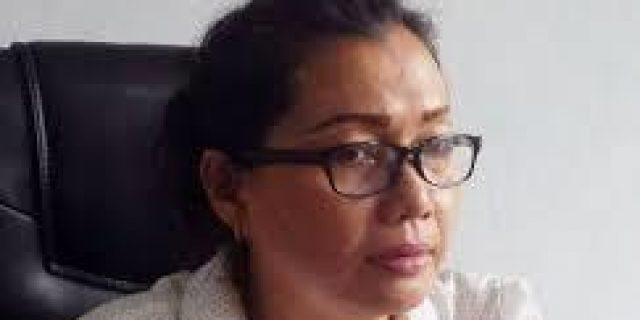 Bolang Sebut Tomohon Gunakan UMP Provinsi Sulut