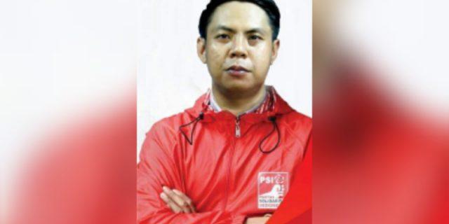 PSI Manado: Orang Baik Sudah Bergabung