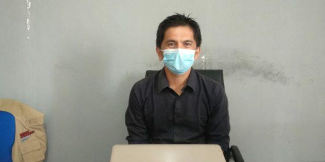 KPU Minta penyelengara Giat Sosialisasikan Pilkada 9 Desember
