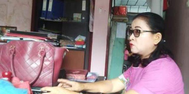 Pengurus Yayasan STIE Budi Utomo Sebut Hetty Bahihi Sudah Diberhentikan