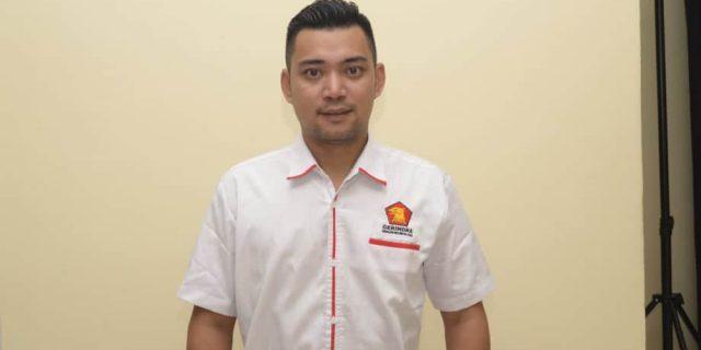 Gerindra Prioritas Kader, SATRIA Manado: Melky Suawah Paling Layak